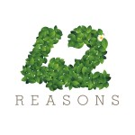 42 Reasons