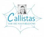 Callistas