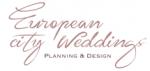 European City Weddings