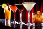 Quality Cocktails