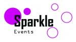 Sparkle Events