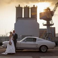 Ford-Mustang-Huren.jpg