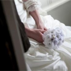 vilten-bruidsboeket-klein.jpg