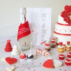 Lekkernij-Deurne-Sweet-Table-bruiloft-1.jpg