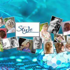 BRuid-collage.jpg