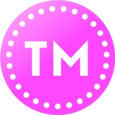 TM-rondje-roze.jpg