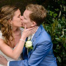 Bruiloft fotograaf Noord-Brabant en Gelderland