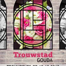 trouwbeurs-gouda-trouwstad-najaar-2019-flyer.jpg