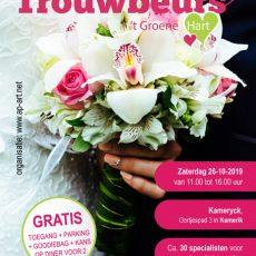 trouwbeurs-woerden-najaar-2019-flyer.jpg