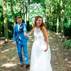 bruidsfotograaf jeroen savelkouls